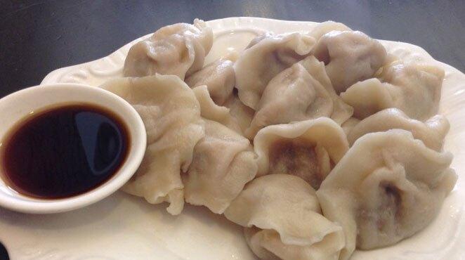 Yangyang Dumplings Restaurant