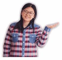 Vanessa Zheng