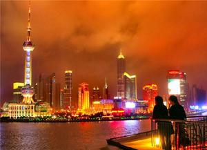 the bund shanghai shanghai attractions guide